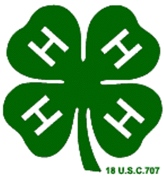 Jefferson County 4-H Virtual Academy - Open to all 4-H after-school program participants.   http://ccejefferson.org/4-h-youth/4-h-virtual-academy