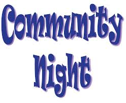 LCS Community Workshops - May 1 @ 6 pm - Click here or visit www.lafargevillecsd.org for more information.