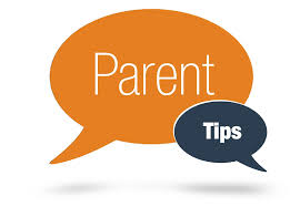 Parent Tips for COVID-19