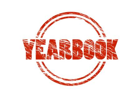 Yearbooks have arrived!!!!  Those who pre-ordered can pick them up at the main entrance of the school Monday, July 13 12-2 pm or Tuesday, July 14 9-11 am.  We have 25 additional to sell for $40.  Email sperretta@lafargevillecsd.org to reserve one.